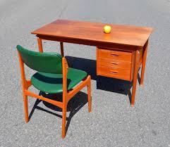 meubles design vintage mobilier design vintage scandinave chaises et meubles en teck des