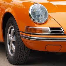 best 25 car donation charities ideas on budget car