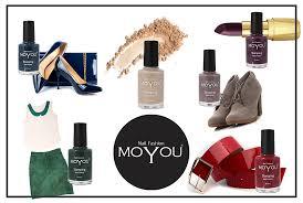 seasonal nail polish tips all year round chic nails moyou nail