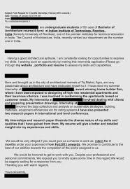 define cover letter rhetoric argument essay top dissertation