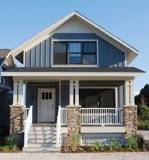 vacation rentals homes in south haven lake michigan rentals at