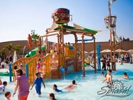 birthday party venues for kids best outdoor birthday party venues for kids in orange county cbs