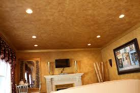 Decorative Paint Finishes Decorative Painted Wall Finish Galleries By Yi Ping Boaro A