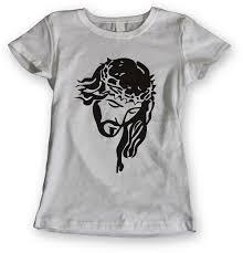 jesus t shirt jesus christ u2013 living words