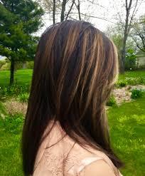step cutting hair hair color to go brew city beauty