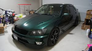 lexus is300 wagon manual cx racing vs tein street advance lexus is forum
