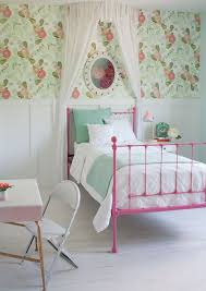 Best Kids Rooms Images On Pinterest Kids Rooms Furniture - Girls bedroom ideas pink
