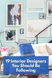 256 best contemporary eclectic design 19 interior designers you should be following the fracture blog