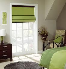 bedroom blinds fresh on bedroom home design interior and