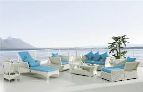 White Bedroom Suites New Zealand Microgiant Furniture Microgiant Indoor Outdoor Furniture
