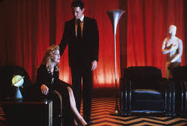 twin peaks returns histories of things to come