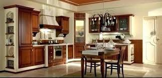 fabrication de cuisine en algerie fabrication meuble de cuisine algerie fabrication meuble de