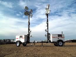 hertz light tower rental light tower rentals launches program to enhance worker safety