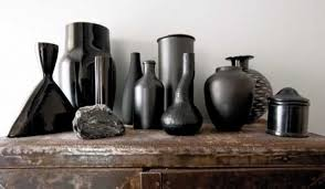 Interior Home Accessories Interior Home Accessories Extraordinary Decor D Jar