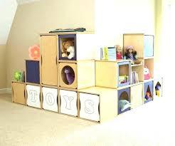 chambre des commerces luxembourg rangements chambre enfant rangements chambre rangements chambre bebe
