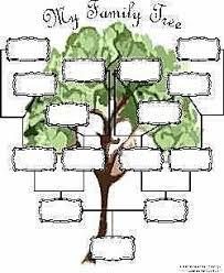 best 25 free family tree ideas on free family tree