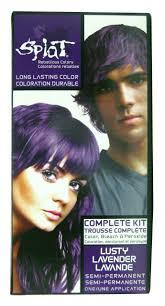 the 25 best splat hair colors ideas on pinterest splat hair dye
