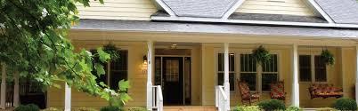 carolina house eating disorder treatment center north u0026 south