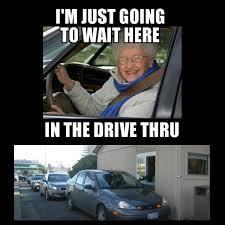 Tech Meme - 10 memes all pharmacy techs will appreciate