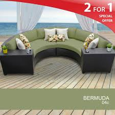 decor of wholesale patio furniture online buy wholesale wicker patio