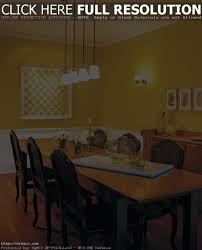 100 feng shui dining room colors best color for dining room