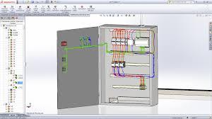 electrical drawing software 3d u2013 readingrat net