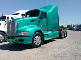 kenworth t660 for sale 2013 kenworth t660 tandem axle sleeper for sale 8529