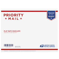 stamps mailing supplies u0026 collectibles usps