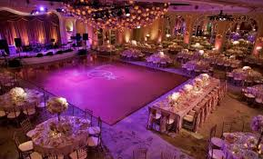 reception halls in houston tx azul reception wedding reception venues in houston tx on onewed