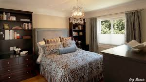 Small Master Bedroom Decorating Ideas Small Master Bedroom Decorating Ideas