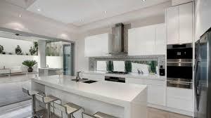 island bench kitchen designs impressive kitchen island bench designs fundaekiz callumskitchen