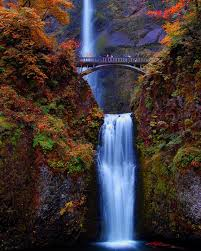 Oregon landscapes images Wonderful places and landscapes only for your eyes jpg