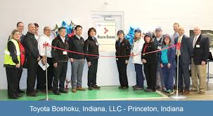 toyota company website good samaritan u0027s employer based clinics with toyota boshoku