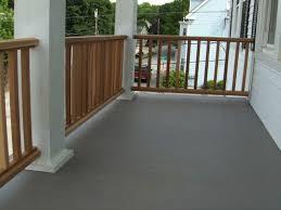 porch flooring ideas composite porch flooring ideas bistrodre porch and landscape