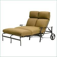 Zero Gravity Chair Walmart Articles With Anti Gravity Chaise Lounge Tag Marvellous Zero