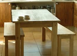 Amazon Kitchen Table Furniture Furniture Living Room Furniture - Amazon kitchen tables