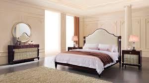 King Size Bedrooms Luxury Bedroom Set Descargas Mundiales Com