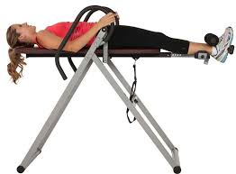 max performance inversion table best inversion table january 2018 reviews and buyer s guide