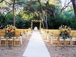 descanso gardens weddings la canada san gabriel valley wedding - Descanso Gardens Wedding