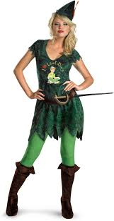 54 best disney costumes images on pinterest costumes halloween