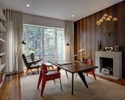 Wood Paneling Walls by Wood Paneling Decorating Ideas 14 Wood Panel Walls Decorating
