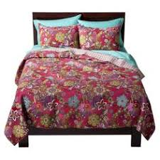 Coverlet Bedding Sets Clearance Paisley Abbey Choir Abide With Me 50 Favorite Hymns Cd