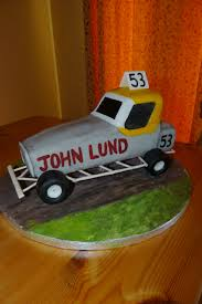 Of Lund Stock Photos Of Lund Stock Images Lund Stock Car Cake My Cakes Car Cakes And Cake