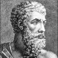 lysistrata themes essay lysistrata by aristophanes themes
