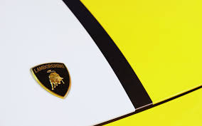 logo lamborghini lamborghini gallardo lamborghini logo car wallpapers hd