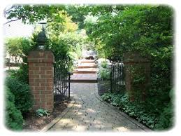 casa e giardino casa migliorie e manutenzione casa e giardino