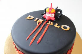 40 geeky cakes to max up your birthday u0027s geekiness hongkiat