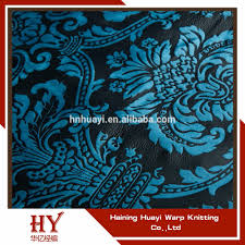 Fire Retardant Curtain Fabric Suppliers Buy Wholesale Blackout Curtain Fabric From Trusted Wholesale