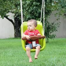 siège bébé pour balançoire soulet siège bébé pour portique de 2 00 à 2 50 m avec ceinture de