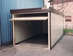 box auto modulare tmt prefabbricati realizzazioni